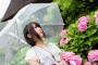 【ポトレ撮影】2015年6月/鎌倉・湘南