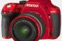 ディズニーに持っていくカメラにペンタックスK-50をオススメする6つの理由